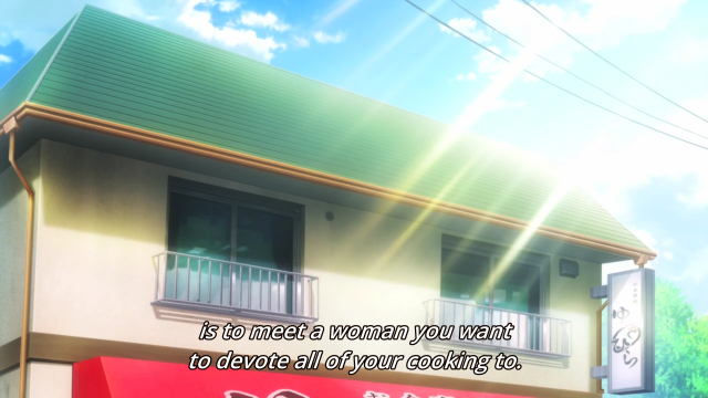 Shokugeki no Souma/HorribleSubs 08460.png