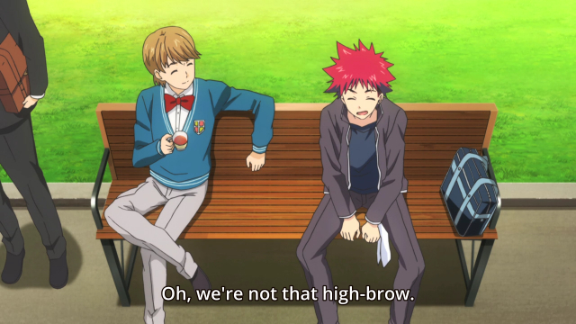 Shokugeki no Souma/HorribleSubs 10650.png