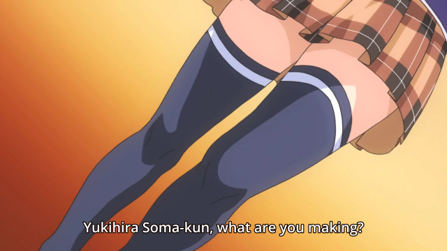 Shokugeki no Souma/HorribleSubs 20447.png