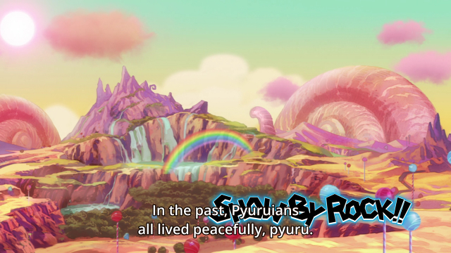 Show By Rock!! 2/HorribleSubs 12.png