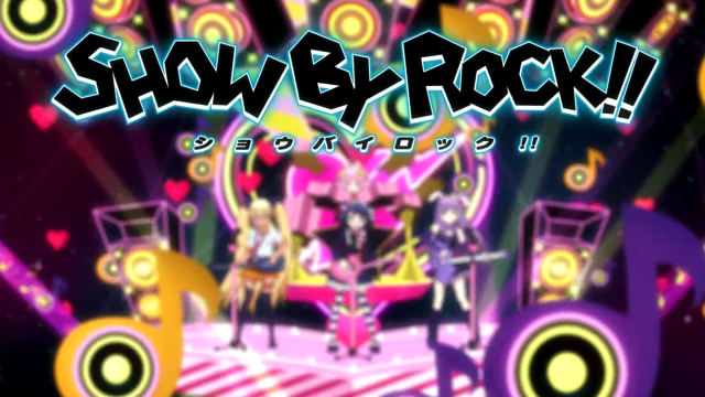 Show By Rock!!/HorribleSubs 01020.png