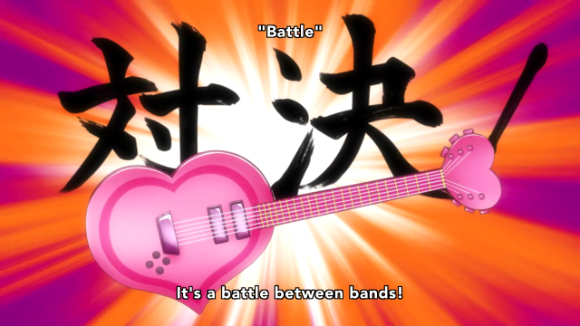 Show By Rock!!/HorribleSubs 07930.png