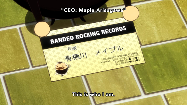 Show By Rock!!/HorribleSubs 10539.png