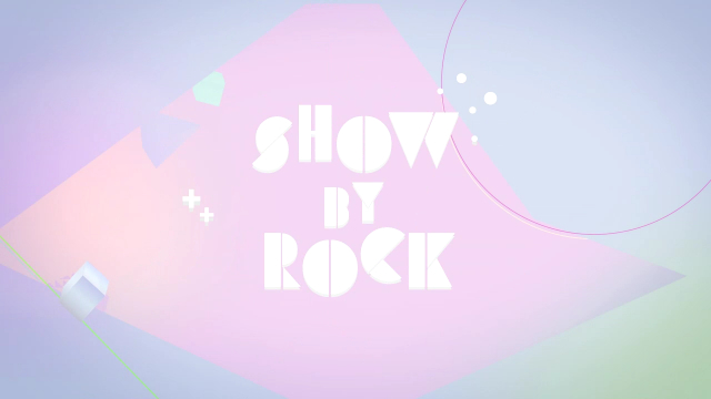 Show By Rock!!/HorribleSubs 33341.png