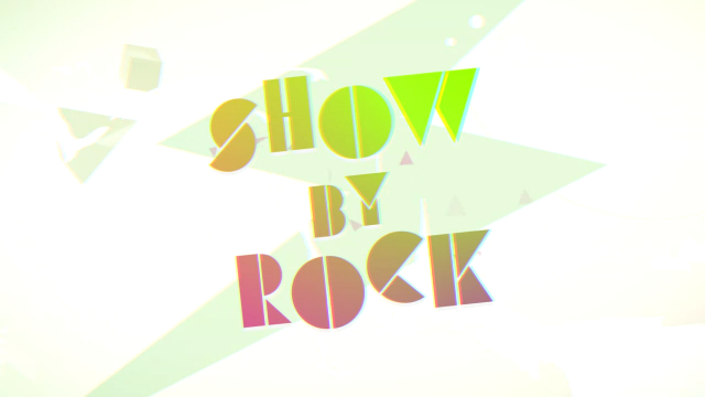 Show By Rock!!/HorribleSubs 33359.png