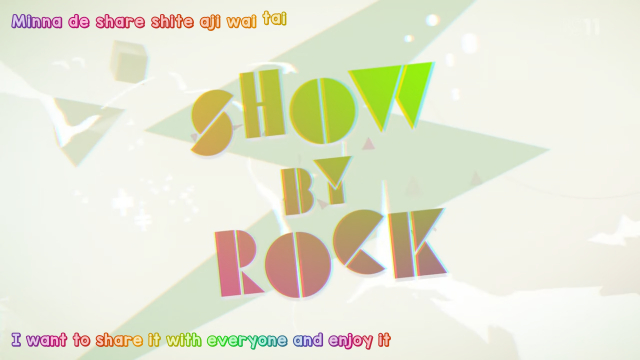Show By Rock!!/orz enm Track 32859.png
