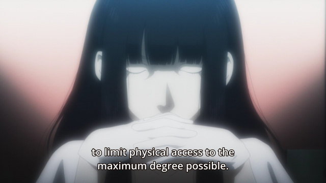 Subete ga F ni Naru (The Perfect Insider)/HorribleSubs 11909.png