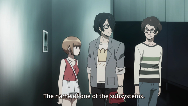 Subete ga F ni Naru (The Perfect Insider)/HorribleSubs 22261.png