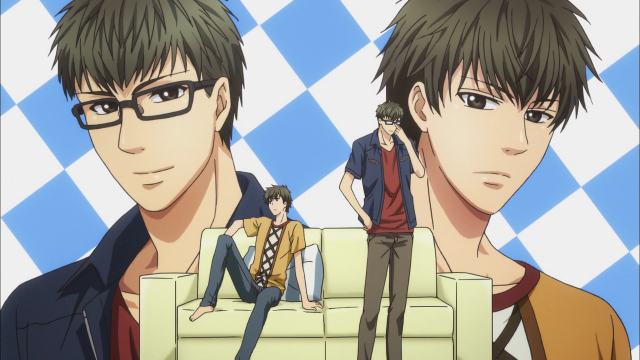 Super Lovers/HorribleSubs 06.png