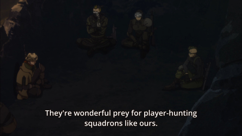 Sword Art Online II/HorribleSubs 11.png