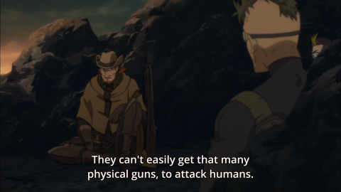 Sword Art Online II/HorribleSubs 14.png