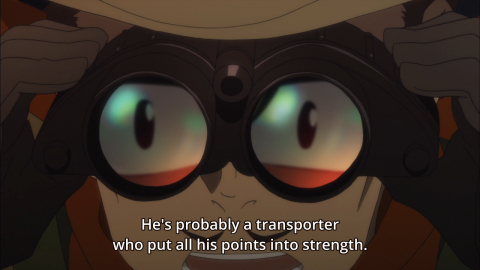 Sword Art Online II/HorribleSubs 15.png