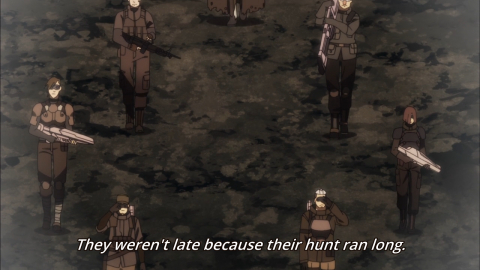 Sword Art Online II/HorribleSubs 18.png