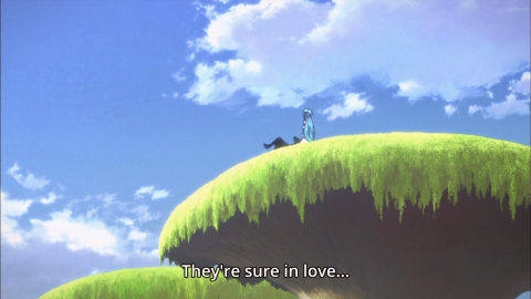 Sword Art Online II/HorribleSubs 23.png