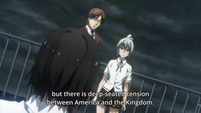 Taboo Tattoo/HorribleSubs 014197.png