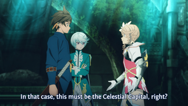 Tales of Zestiria the X/Commie 00651.png