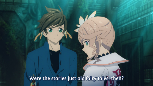 Tales of Zestiria the X/Commie 01073.png