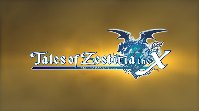 Tales of Zestiria the X/Commie 01583.png