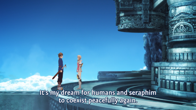 Tales of Zestiria the X/Commie 20291.png