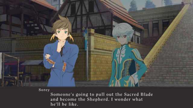 Tales of Zestiria the X/Commie 32913.png