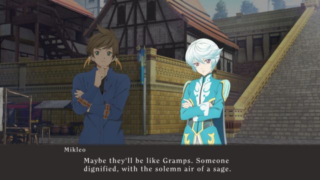 Tales of Zestiria the X/Commie 33039.png