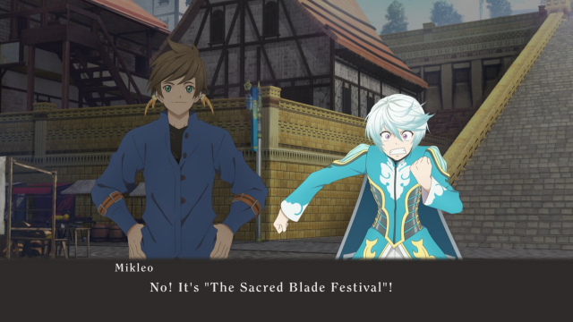 Tales of Zestiria the X/Commie 34047.png