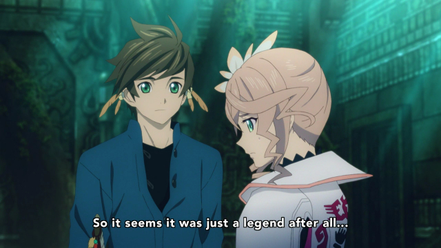 Tales of Zestiria the X/FuniRip 01201.png