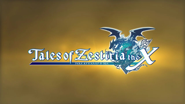 Tales of Zestiria the X/FuniRip 01785.png