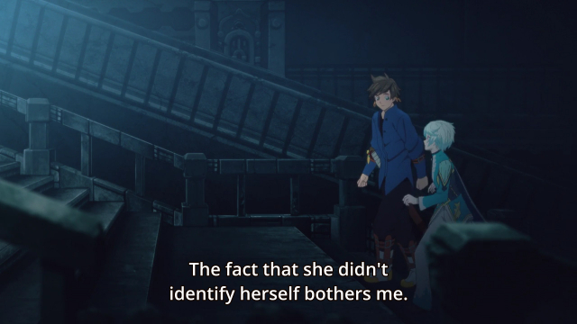 Tales of Zestiria the X/HorribleSubs 03814.png