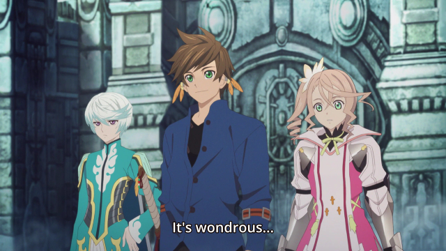 Tales of Zestiria the X/HorribleSubs 04951.png