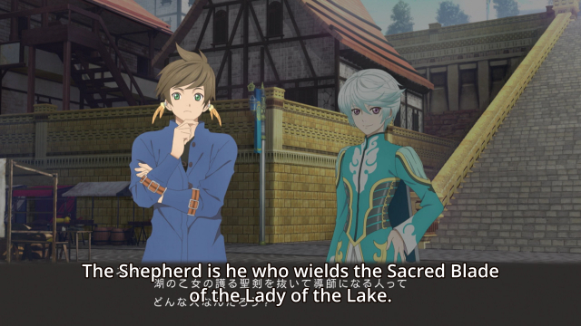 Tales of Zestiria the X/HorribleSubs 33033.png