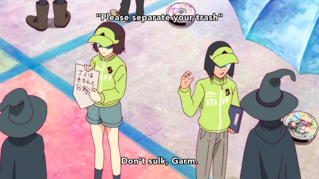 The Rolling Girls/HorribleSubs 09061.png