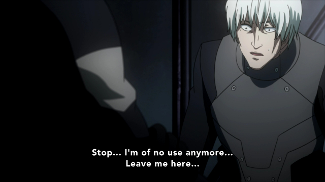Tokyo Ghoul A/HorribleSubs 00436.png