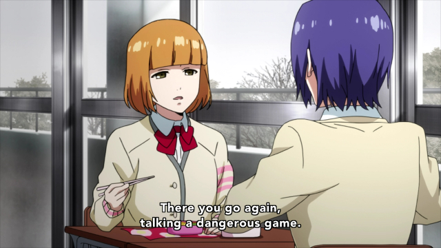 Tokyo Ghoul A/HorribleSubs 09791.png