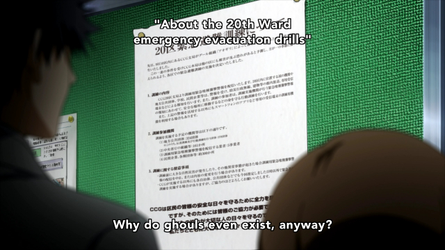Tokyo Ghoul A/HorribleSubs 10408.png