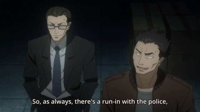 Triage X/HorribleSubs 14577.png