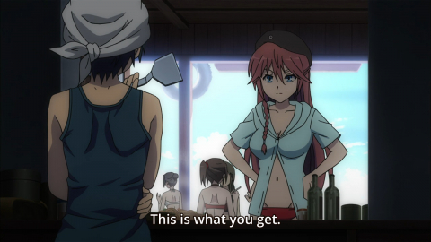 Trinity Seven/HorribleSubs 000340.png