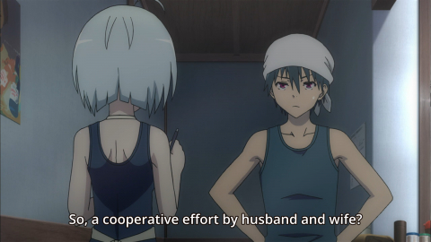 Trinity Seven/HorribleSubs 000718.png