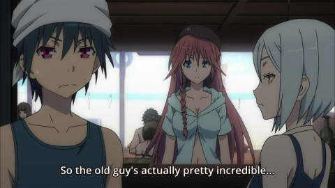 Trinity Seven/HorribleSubs 001697.png