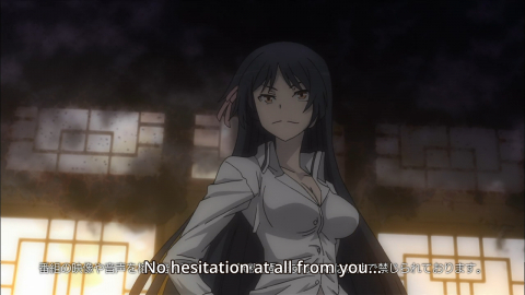 Trinity Seven/HorribleSubs 006131.png
