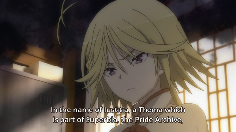 Trinity Seven/HorribleSubs 011916.png
