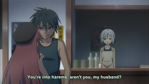 Trinity Seven/S_X 003277.png