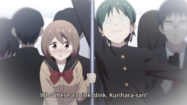 Tsurezure Children/HorribleSubs 010559.png