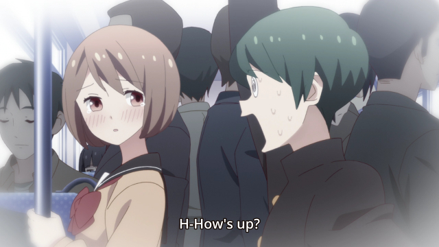 Tsurezure Children/HorribleSubs 010586.png