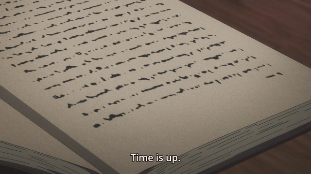 Violet Evergarden/HorribleSubs 11.png
