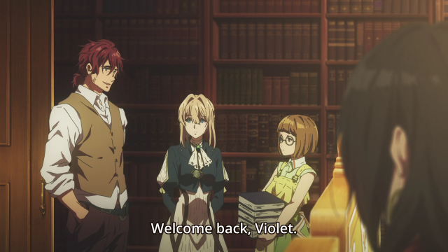 Violet Evergarden/HorribleSubs 12.png