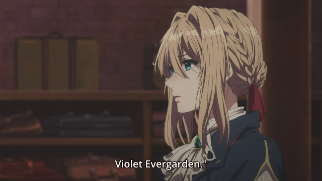 Violet Evergarden/HorribleSubs 15.png