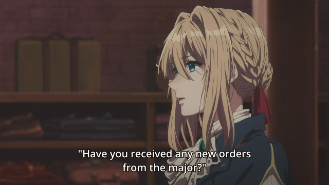Violet Evergarden/HorribleSubs 16.png