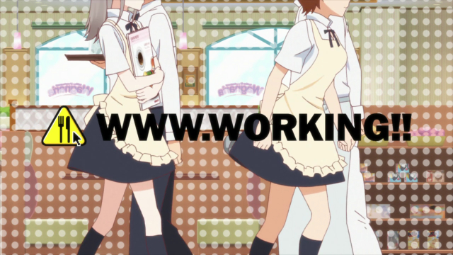WWW.Working!!/HorribleSubs 07.png