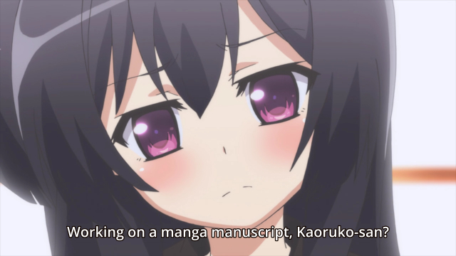 Wagamama High Spec/HorribleSubs 0141.png